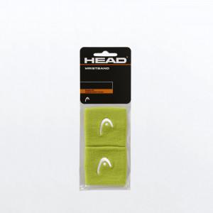 Накитници HEAD малък / 285050 li