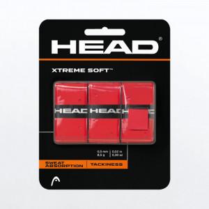 Допълнителен грип HEAD xtreme soft grip / 285104 rd