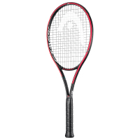 Тенис ракета HEAD graphene 360+ gravity mp /234229