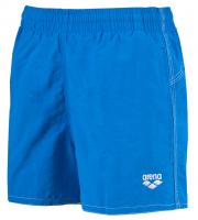 Плувни шорти ARENA детски / 41276-82
