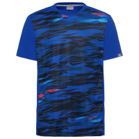 SLIDER T-Shirt MXK