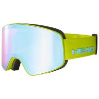 ОЧИЛА HEAD HORIZON FMR blue /391309
