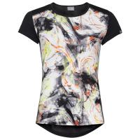 SAMMY T-Shirt WXFBK