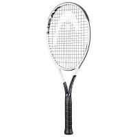 Тенис ракета HEAD graphene 360+ speed mp /234010