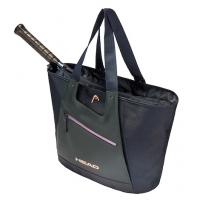 Чанта HEAD womens tote bag / 283269