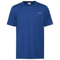 EASY COURT T-Shirt MRO