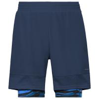 SLIDER Shorts MDBXK