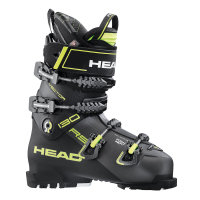СКИ ОБУВКИ HEAD VECTOR 130S RS / 609047