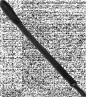 ЕЛАСТИЧЕН НАКИТНИК REUSCH STORM LEASH ELASTIC /4883222-700