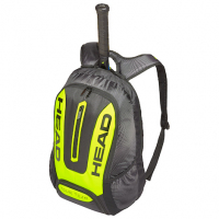 РАНИЦА TOUR TEAM EXTREME BACKPACK BKNY