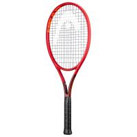 Тенис ракета HEAD graphene 360+ prestige s /234440