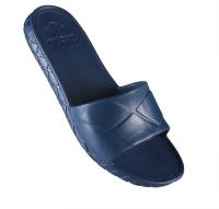 ДЖАПАНКИ WATERLIGHT FOOTWEAR/001460-700