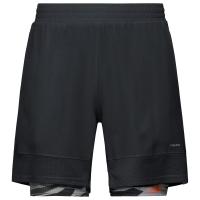 SLIDER Shorts MBKXI
