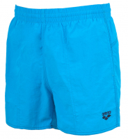 Плувни шорти ARENA мъжки / 40494-87