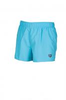 Плувни шорти ARENA мъжки / 1B328-824