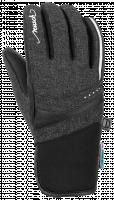 СКИ РЪКАВИЦИ REUSCH TOMKE STORMBLOXX™/4631112-721