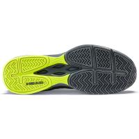 Спортни Тенис Обувки Brazer 2.0 Men ANNY