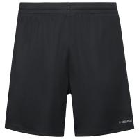 Тенис шорти HEAD easy court shorts мъжки / 811480-bk