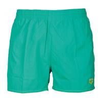 Плувни шорти ARENA мъжки / 40494-69