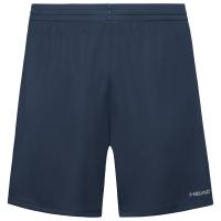 Тенис шорти HEAD easy court shorts мъжки / 811480-db
