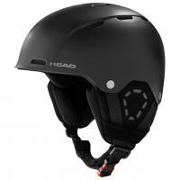 КАСКА TREX black XS/S 324809