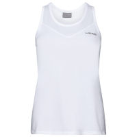 EASY COURT Tank Top WWH