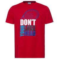 RETURN T-Shirt MRD
