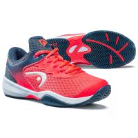 Спортни Тенис Обувки Sprint 3.0 Junior PIDB