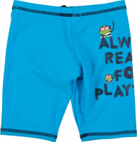 М. WATER TRIBE KIDS BOY UV JAMMER/1B471-80