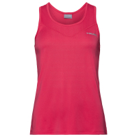 EASY COURT Tank Top GMA