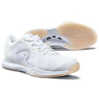Спортни Тенис Обувки Sprint Pro 3.0 Women WHIR