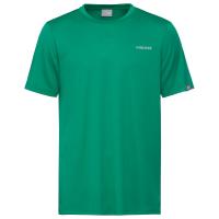 Тенис фланелка HEAD easy court t-shirt детска / 816240-ge