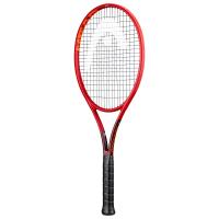 Тенис ракета HEAD graphene 360+ prestige mp /234410