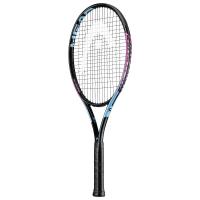 Тенис ракета HEAD ig challenge lite (pink) /231849