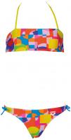 Д.БАНСКИ MARBLE JR BENDEAU/000453-103