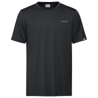 EASY COURT T-Shirt MBK