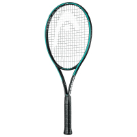 Тенис ракета HEAD graphene 360+ gravity lite /234259