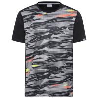 SLIDER T-Shirt MXI