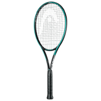 Тенис ракета HEAD graphene 360+ gravity mp lite /234239