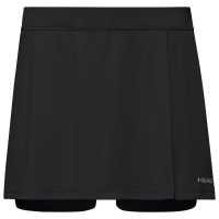 EASY COURT Skort GBK