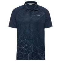 PERF Polo Shirt MXC