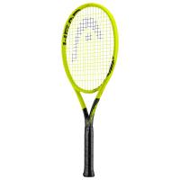 Тенис ракета HEAD graphene 360 extreme lite/236138
