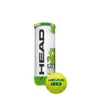 Тенис топки HEAD tip green x 3 в кутия