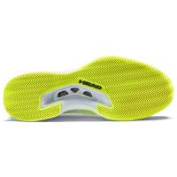 Маратонки за Тенис HEAD Sprint Pro 3.0 Clay Мъжки