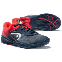Спортни Тенис Обувки Sprint 3.0 Junior MNNR