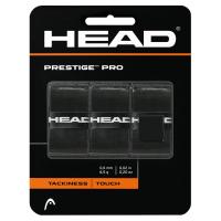 Допълнителен грип HEAD prestige pro / 282009