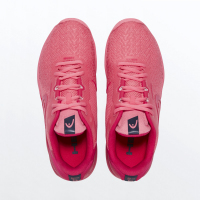 Спортни тенис обувки HEAD revolt pro 3.5 clay дамски / 274111 - pkma