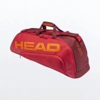 Тенис сак HEAD tour team 6R 2021 rdrd / 283181