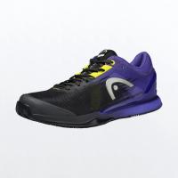 Спортни тенис обувки HEAD sprint pro 3.0 ltd. clay мъжки / 273071 - puli