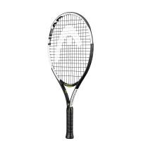 Тенис ракета HEAD speed 23 /233720